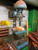 Pillar Drill  BEL_EU444965