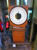 Weigh Master Dial Scales Capaci