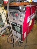 Thermal Arc 'Fabricator 330' We