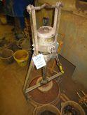 Sieve Shaker  BEL_EU444968