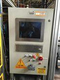2008 Soluciones Tecnologicas Sa