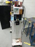 2001 Printex COS85 Pad Printer