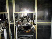 Conveyor Durr GOGMDEMEXICO34981