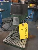 "6"" Benchtop Drill Press. Manufa"
