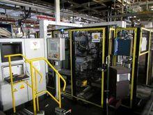 2007 ThyssenKrupp Krause Cold T