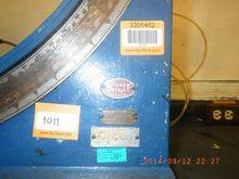 Detter Detroit Mechanical Teste