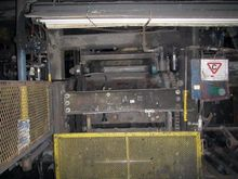 SPO Box Rotator GOGMDEMEXICO349