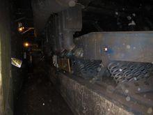 2000 Vibrator Conveyor GOGMDEME
