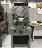 1980 Clausing 4300 Optical Comp
