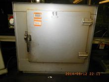 Lab Furnace Medium Size Lab Ove