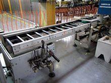2011 Cinetic Automation Corpora