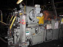 1987 Oilgear Hydraulic System G
