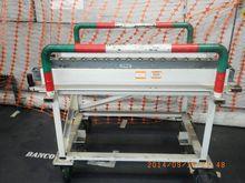 Gravity Conveyor [BT: N/A] GOGM