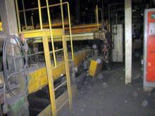 SPO Conveyor Rail Unit Has a Ge