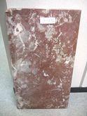 Marble/Granite/Slate able Top f