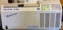 MSE Falcon 'MSB300 RICH_EU44410