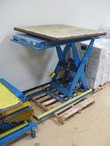 2007 Bishamon VIS-25-48 Vision