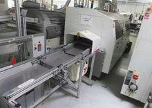 2001 Vitronics Soltec 6721CC Mf