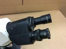 VWR VistaVision MicroScope GOLG