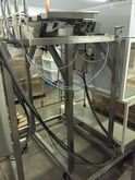 Weigh Right PMB 204S filler 347