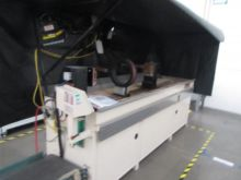 MAGWerks PSAH-1005 Magnetic Par