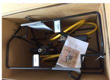 Portable Breathable Air unit Ma