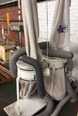 Dust collector Holytek EL-13160