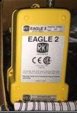 Portable Gas Detector RKI Instr