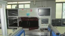 A batch of auxiliary machines s