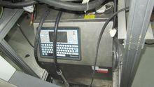 2 units Inject machine ETN-AP60