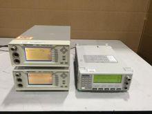 3ea Power Meters to include MOT