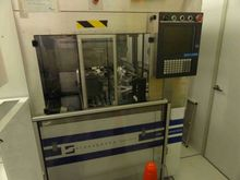 200mm CMP - STRAUSBAUGH/DNS 'Mo