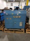 NEC Mdl SL478 Laser Marker TIGA
