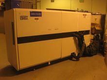 LTX Trillium Delta/ST (D50) Tes