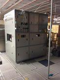 Texas Instruments Atcor Corp TI