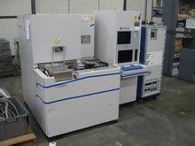 Hitachi S-6280H Scanning Electr