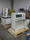 Hitachi S-4500 Scanning Electro