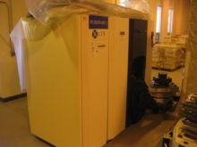LTX Fusion HT Test System TISC3
