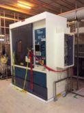 Poly-Flow Engineering Inc TIKFA