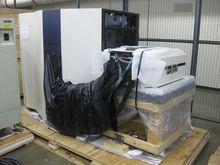LTX Fusion HF IC Test System TI