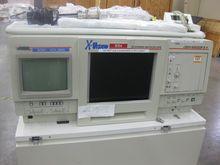 Jeol JSM-6600FXV X-Vision Scann