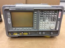 Hewlett Packard E4403B ESA-L Se