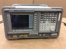 Hewlett Packard E4405B ESA-E Se