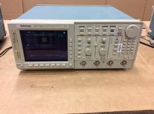 Tektronix TDS 754C Color Four C