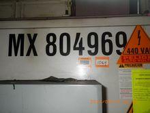 2003 VDF 315 DR4 Boehringer Cra