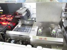 Laser Driller - EO Technics Kor