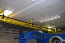 2003 JDN Monocrane GMH-VIC-PP-0