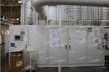 Mann & Hummel Filteration Syste
