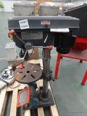 Clarke Metalworker 'CDP301B' Pi