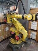 Fanuc 'R-2000iA 165F' Robot 6 A